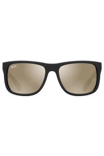 f744d491e6c64 Masculino - Acessórios - Óculos - Óculos de sol Ray Ban – Moda it