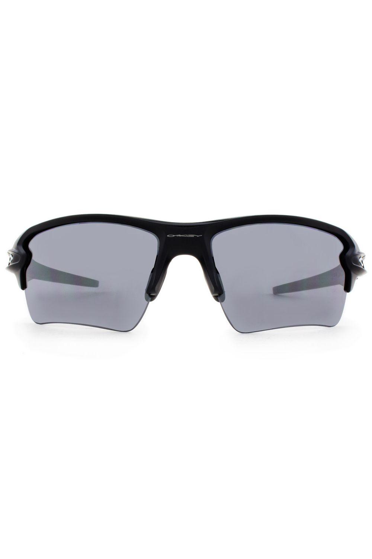 Óculos de Sol Oakley Flak 2.0 XL OO9188 01-59 - Moda it f09b605d36d18