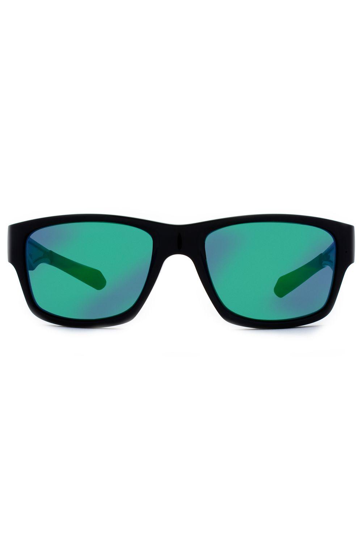 Moda it · Shop · Masculino · Acessórios · Óculos · Óculos de sol. Todas. 1 bd27f07141