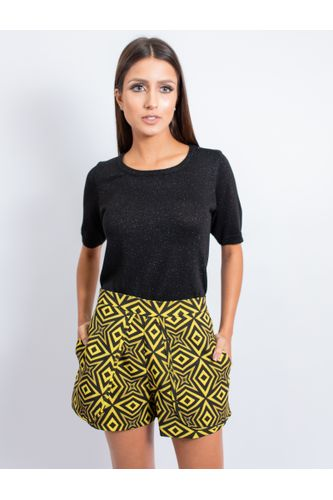 859c39250 Moda Feminina: Roupas, Acessórios e mais | Moda it