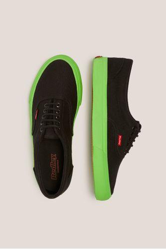 3678cd50d Verde em Masculino - Calçados – Moda it