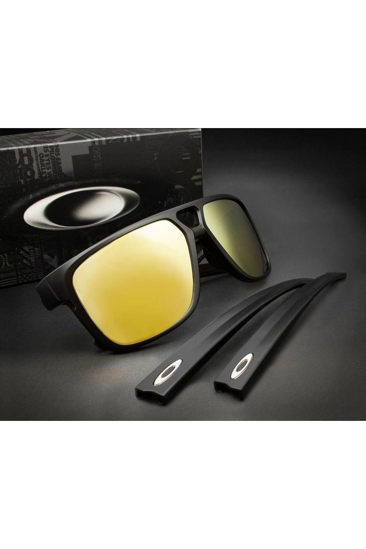 beb4d42ed Oculos Oakley Masculino Lançamento Preço « One More Soul