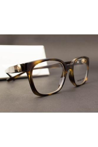 Oculos-michael-kors-rania-iii-mk4032-3169-51-49940 – Moda it 1ed5521e8a