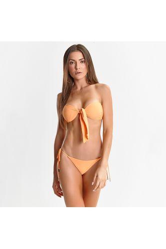 2d7198cb4 Feminino - Roupas - Moda praia - Biquini Labellamafia – Moda it