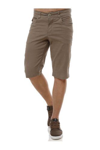 8c8cad3e7a120 Verde em Masculino - Roupas - bermudas-e-shorts – Moda it