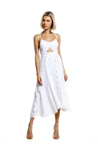 08e311204e BRANCO em Feminino - Roupas - Vestidos Le Lis Blanc – Moda it