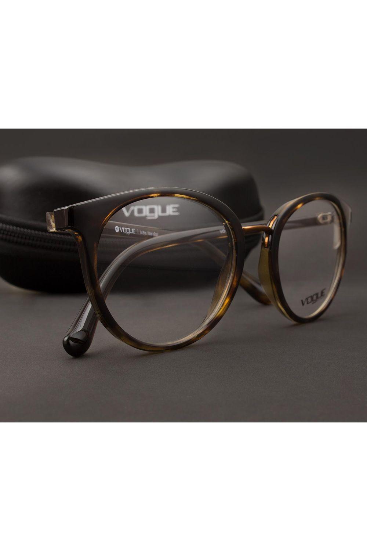 f2324f5fdad0e ... Feminino · Acessórios · Óculos · Armação. Todas. Vogue