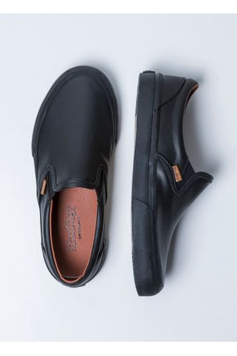 88506d6fd7b9d 18 em Masculino - Calçados Redley – Moda it