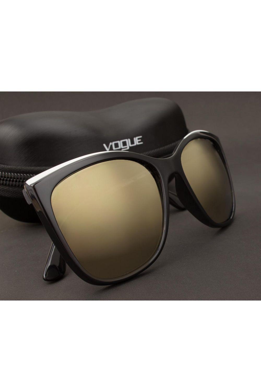Óculos de Sol Vogue VO5189SL W44 6G-58 - Moda it 5d5117fd89
