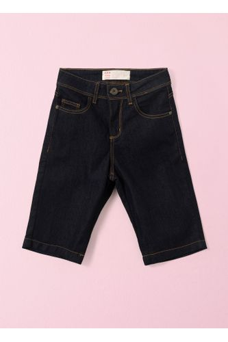863646af1 Feminino - Roupas - Shorts Cantão JEANS – Moda it