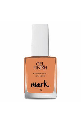 esmalte-mark-gel-finish-7-em-1-coral-hibisco-12g-avn3002-ch-1