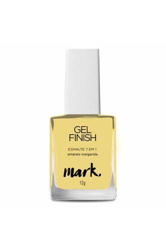 esmalte-mark-gel-finish-7-em-1-amarelo-margarida-12g-avn3002-am-1