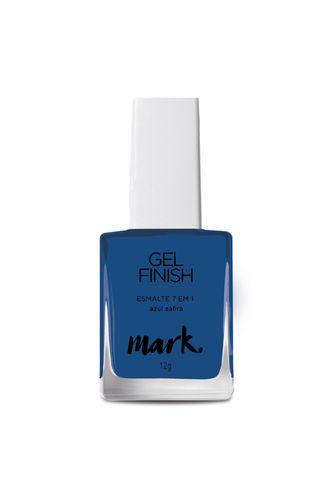 esmalte-gel-finish-7-em-1-mark-azul-safira-avn3002-az-1