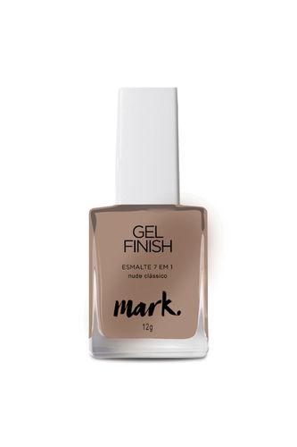 esmalte-gel-finish-7-em-1-mark-nude-classico-avn3002-nu-1
