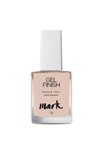 esmalte-mark-gel-finish-7-em-1-areia-atacama-12g-avn3002-aa-1