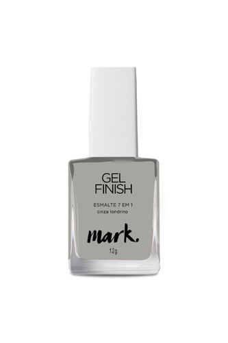 esmalte-mark-gel-finish-7-em-1-cinza-londrino-12g-avn3002-cl-1