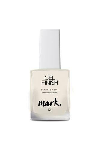 esmalte-gel-finish-7-em-1-mark-branco-absoluto-avn3002-br-1