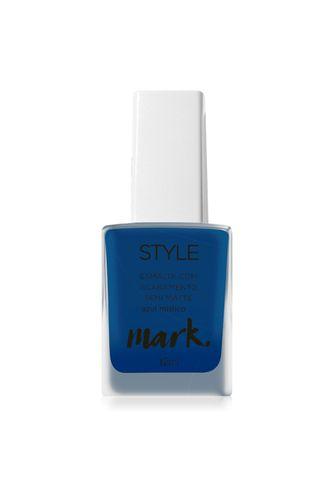 esmalte-style-com-acabamento-semi-matte-mark-azul-mistico-avn3005-az-1