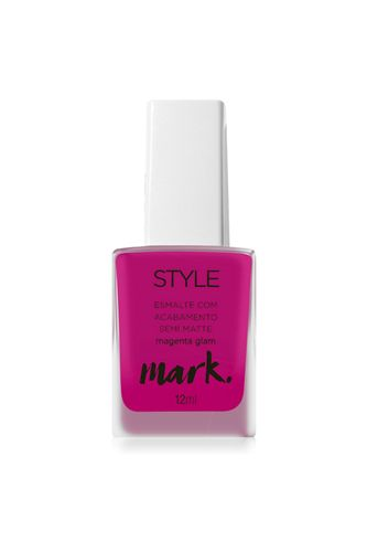 esmalte-style-com-acabamento-semi-matte-mark-magenta-glam-avn3005-mg-1
