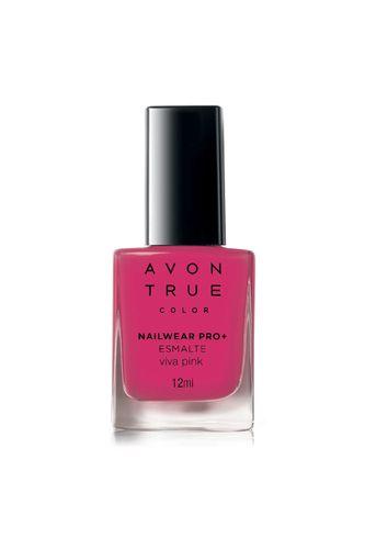 esmalte-5-em-1-pro---viva-pink-true-color-12ml-avn3133-vp-1