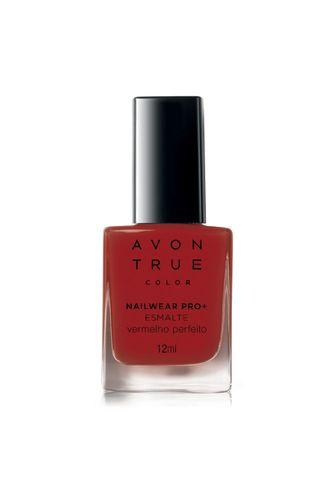esmalte-5-em-1-pro---vermelho-perfeito-true-color-12ml-avn3133-ve-1