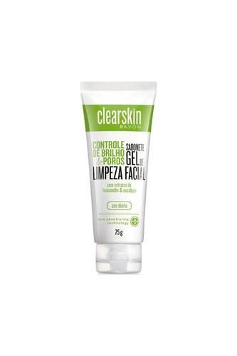 sabonete-gel-de-limpeza-clearskin-75g-avn3272-1