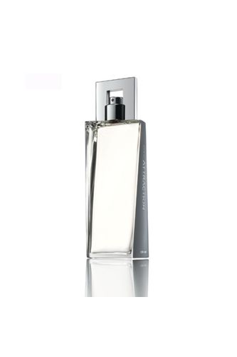 attraction-deo-parfum-for-him-avn2845-1