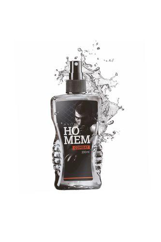 avon-homem-combat-deo-spray-200ml-avn2866-1