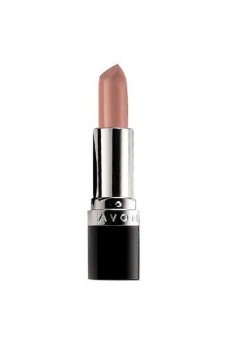 batom-nude-intenso-true-color-36g-avn3119-ni-1