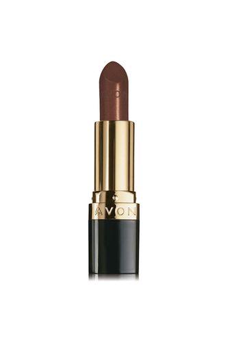 batom-chocolate-ouro-true-color-36g-avn3111-co-1