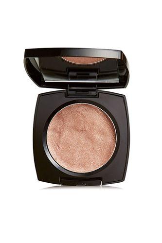 po-compacto-facial-efeito-bronzeador-bronze-perolado-true-color-11g-avn3112-bp-1