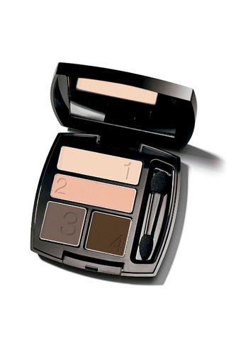 quarteto-de-sombra-para-olhos-areia-true-color-5g-avn3109-ar-1