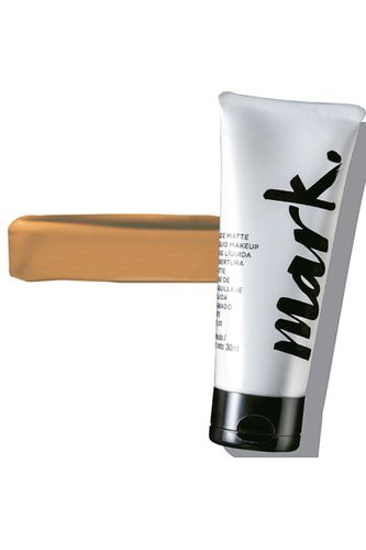 base-liquida-cobertura-matte-mark-fps-20-mel-avn2991-ml-1