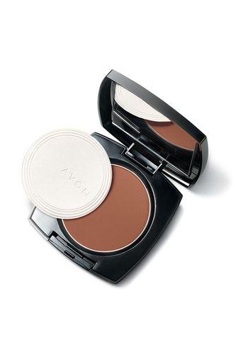 true-base-em-po-ultramatte-chocolate-avn2890-ch-1