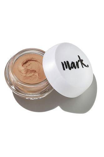 base-mousse-nude-matte-mark-marrom-claro-nude-avn2990-mc-1
