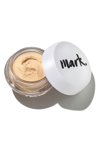 base-mousse-nude-matte-mark-bege-claro-avn2990-bc-1