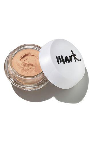base-mousse-nude-matte-mark-amendoa-avn2990-am-1