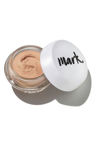base-mousse-nude-matte-mark-bege-natural-avn2990-bn-1