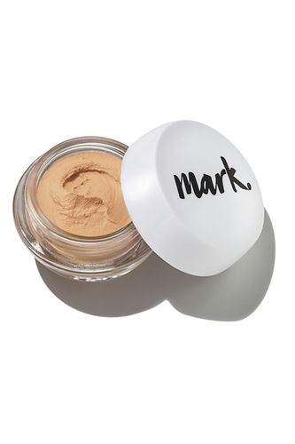 base-mousse-nude-matte-mark-bege-medio-avn2990-bm-1