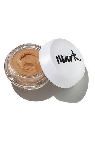 base-mousse-nude-matte-mark-caramelo-avn2990-cr-1