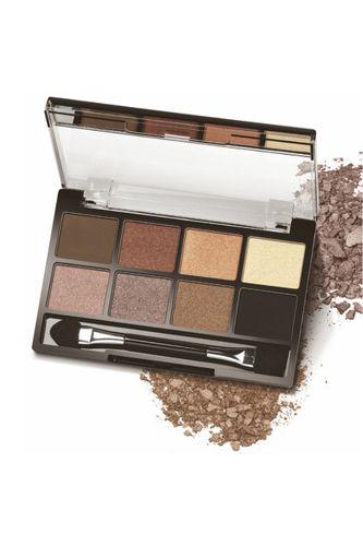 avon-true-color-paleta-de-sombras-nude-8-em-1-avn2900-1