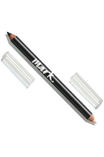 lapis-2-em-1-delineador-e-iluminador-para-olhos-mark-preto-intenso-avn3001-pr-1