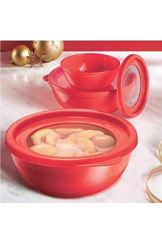 kit-3-bowls-innovaware-visiontech-vermelho-avn2985-1