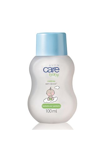 avon-care-baby-colonia-100ml-avn2919-1