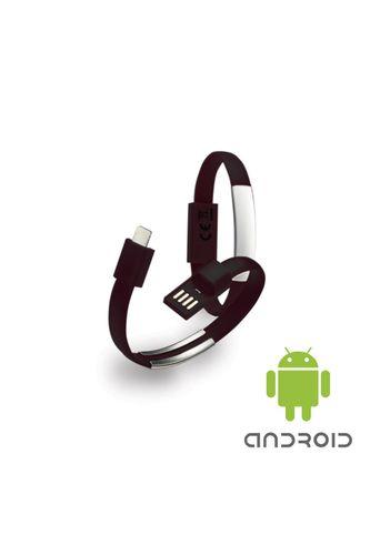 pulseira-usb-preto-android-avn3255-1