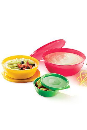 kit-3-bowls-innovaware-folk-avn3036-1