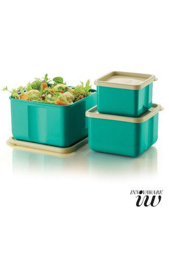 kit-3-potes-innovaware-quadrados-verde-futuro-avn3039-1