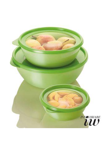 kit-3-bowls-innovaware-visiontech-avn2984-1