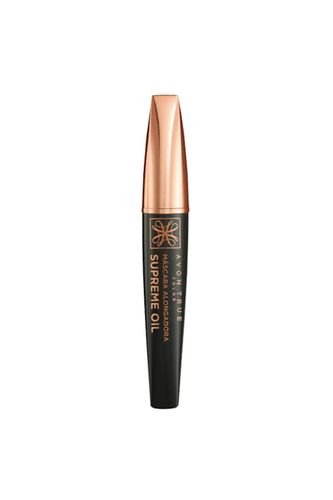 avon-true-color-supreme-oil-mascara-alongadora-super-preta-avn3311-1