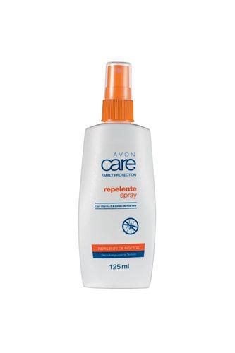 avon-care-spray-repelente-de-insetos-125-ml-avn2888-1